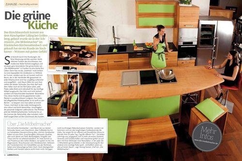 LANDSPIEGEL-10-2012-102_08-04-Die-grüne-Küche-DS-1
