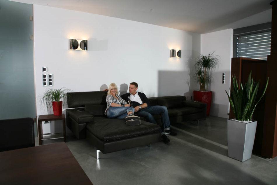 das sofa shiva von jori meistfotografiert und im sonderangebot