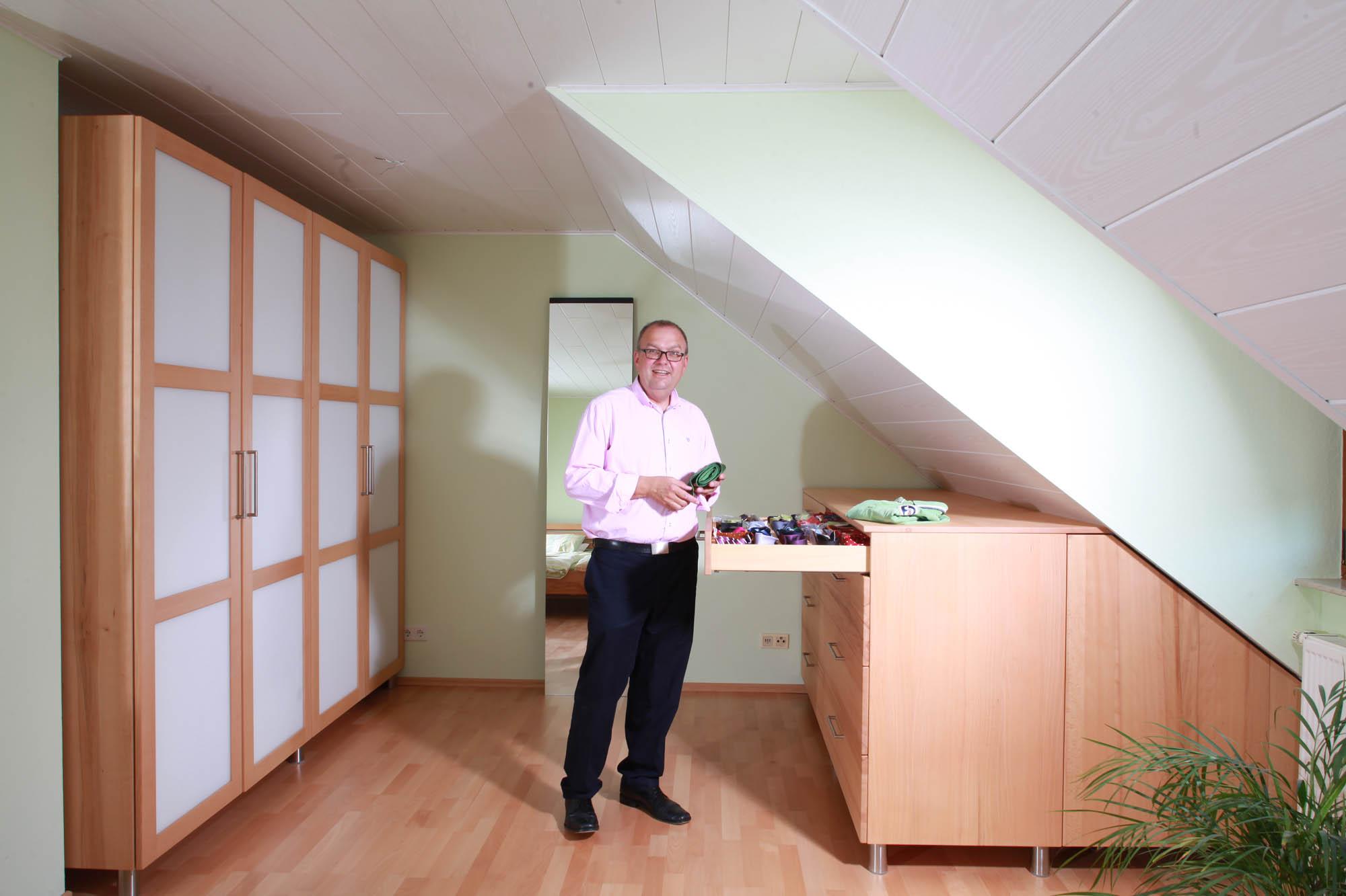 Fußboden Schlafzimmer Nürnberg ~ Das gesunde schlafzimmer vom fußboden über die massivholzmöbel bis