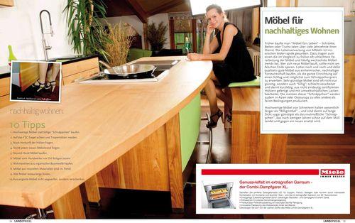 LANDSPIEGEL-10-2012-102_08-04-Die-grüne-Küche-DS-2