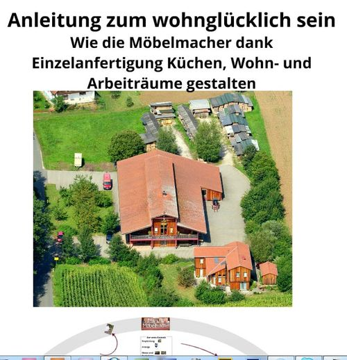 VortragWohngluecklichBild