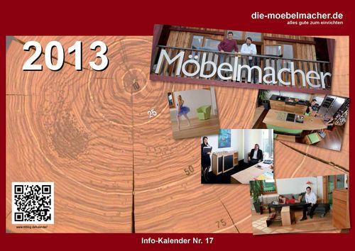 Kalender2013Fertig8_Seite_01