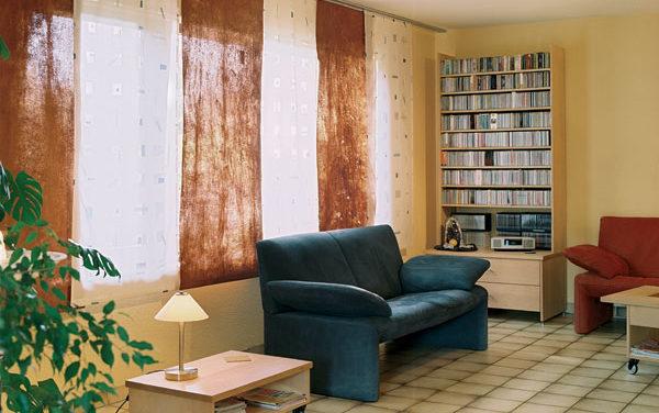 Neues aus dem Hause Barkcloth – Rindentuchschuh ist für den Bundespreis Ecodesign nominiert