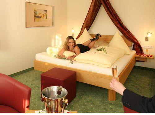 HotelGB08_104AnetteBild