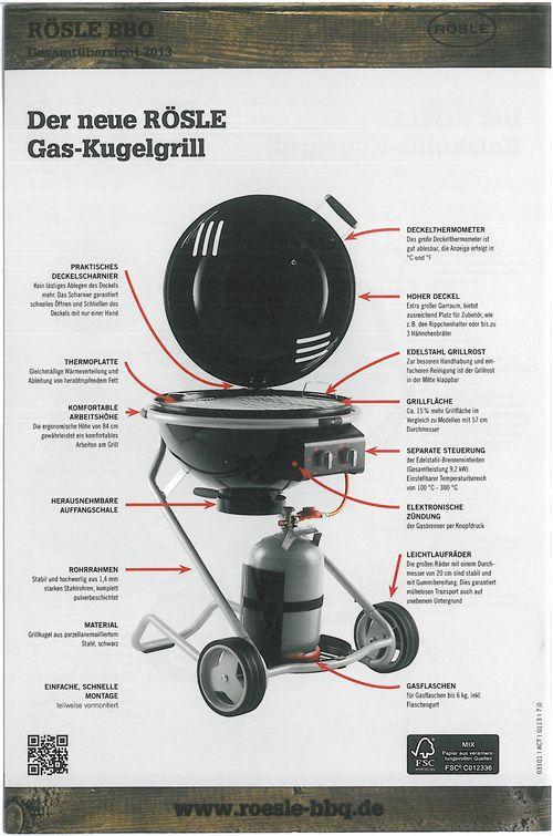GasgrillWEB