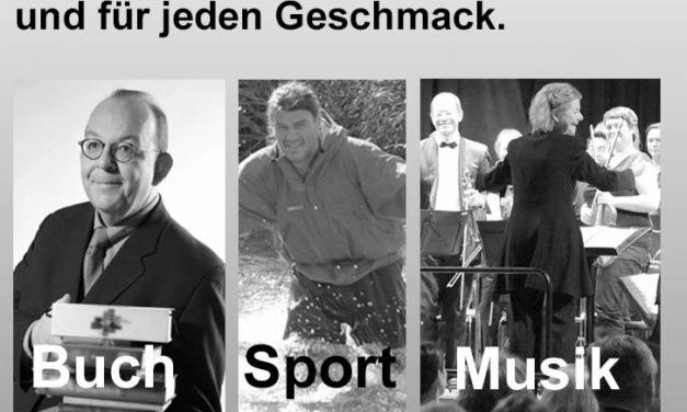 25 Jahre Möbelmacher – Die Zusammenarbeit mit dem Dehnberger Hof Theater