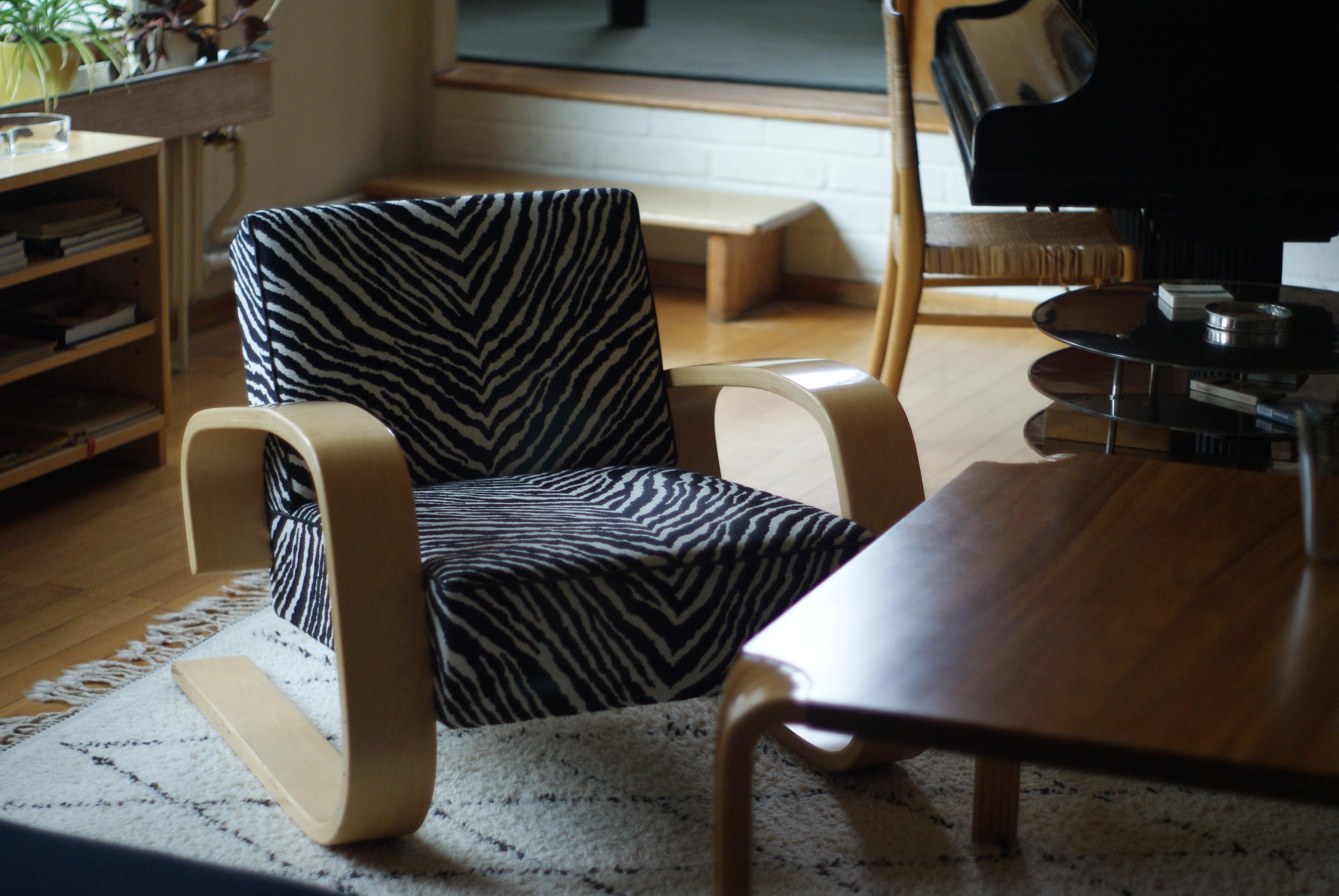 Das Nachhaltigkeitsblog Der Möbelmacher