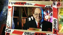 Denis-scheck