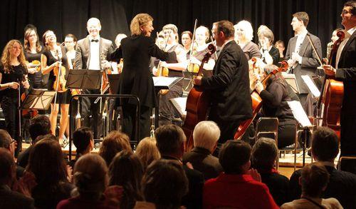 CollegiumMusicum12ElsterCam1__0567AusschnittWEB