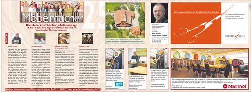 PegnitzzeitungBeilage13Möbelmacher_LoRes