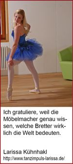 AnzeigeClaudiaHaeffner89