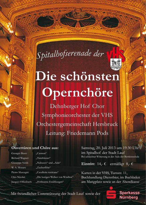 Spitalhof-Plakat2013WEB