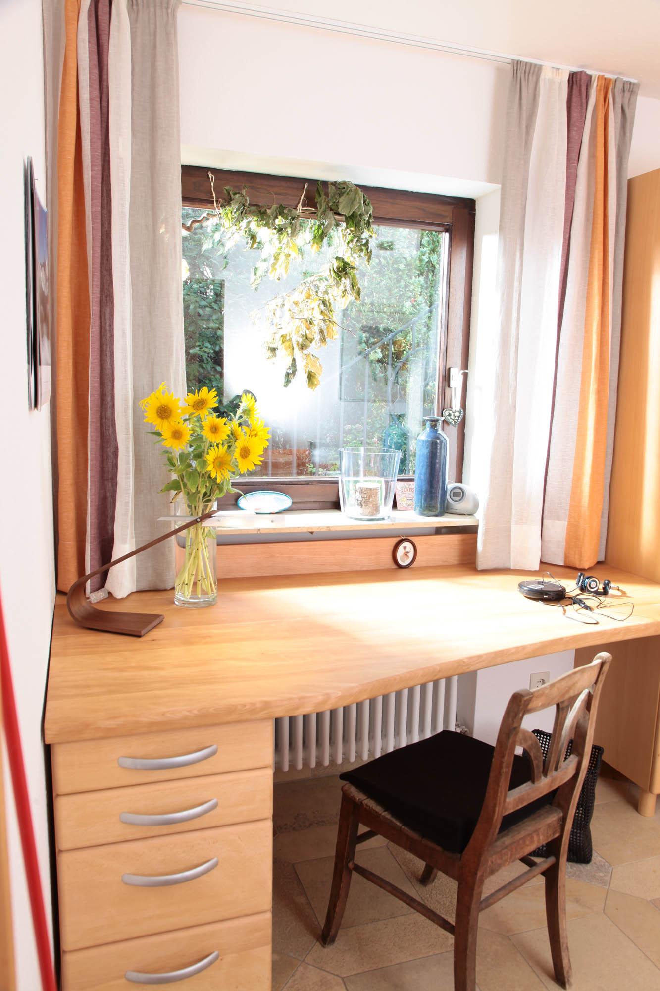 das ladyzimmer weil frauenzimmer was anderes bedeutet das nachhaltigkeitsblog der m belmacher. Black Bedroom Furniture Sets. Home Design Ideas