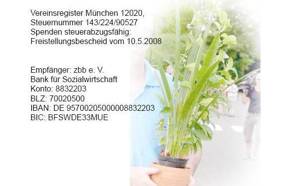 Impressionen vom Mollath-Benefizkonzert in Eschenbach im Video