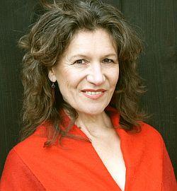 Georgina Demmer & Friends – Konzert im Hirtenmuseum