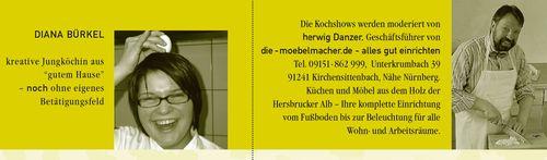 Dianaherwig