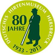 LogoHirtenmuseum