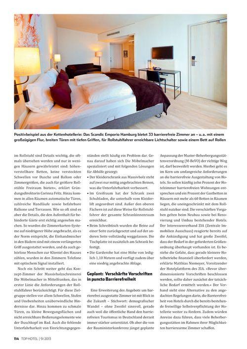 HotelzimmerSeite3