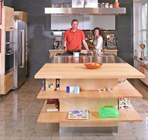 KücheMAly07_PetraUlrich2Presse