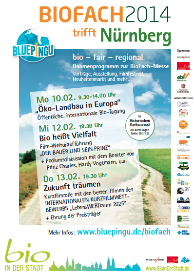 Biofachtrifftnbg2014