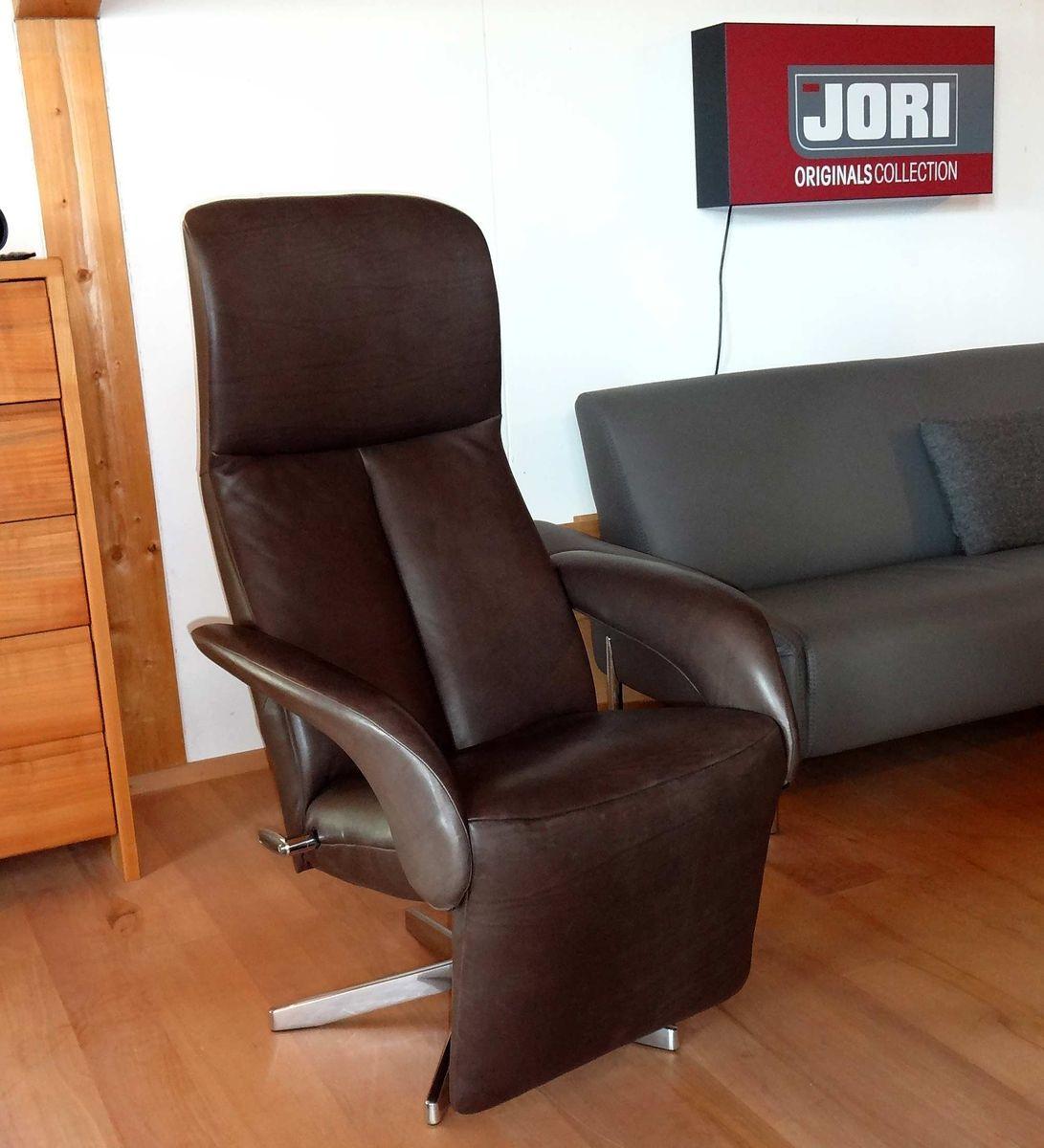 relaxsessel symphony von jori und leder schlafsofa von. Black Bedroom Furniture Sets. Home Design Ideas