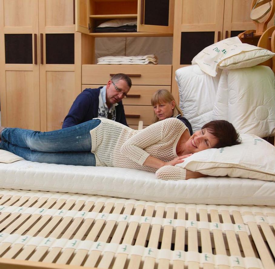 werkstatt tage 2014 tag der offenen t r mit fehler ausb geln und sous vide garen das. Black Bedroom Furniture Sets. Home Design Ideas