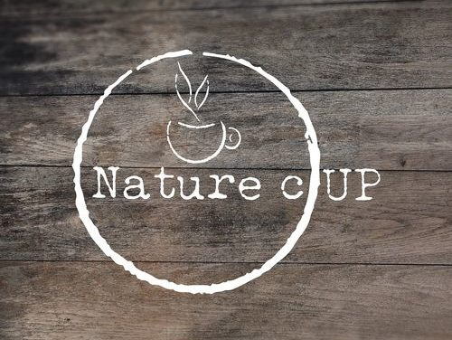 Eine neue, nachhaltige Idee erobert Köln – das grüne Upcycling-Café NaturecUP