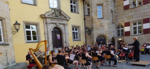 CollegiumMusicumSerenade14__0003