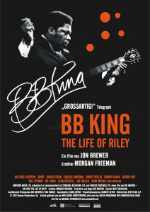 Bb-king-the-life-of-riley-plakat-BB_Ki-212x300