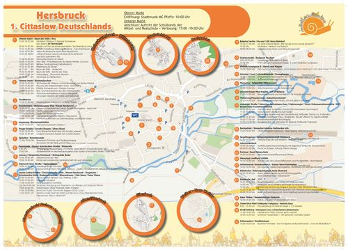 Karte_Final2WEB