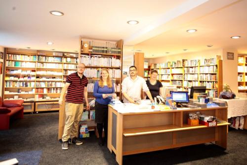BuchhandlungLoeschErsterTag_0042