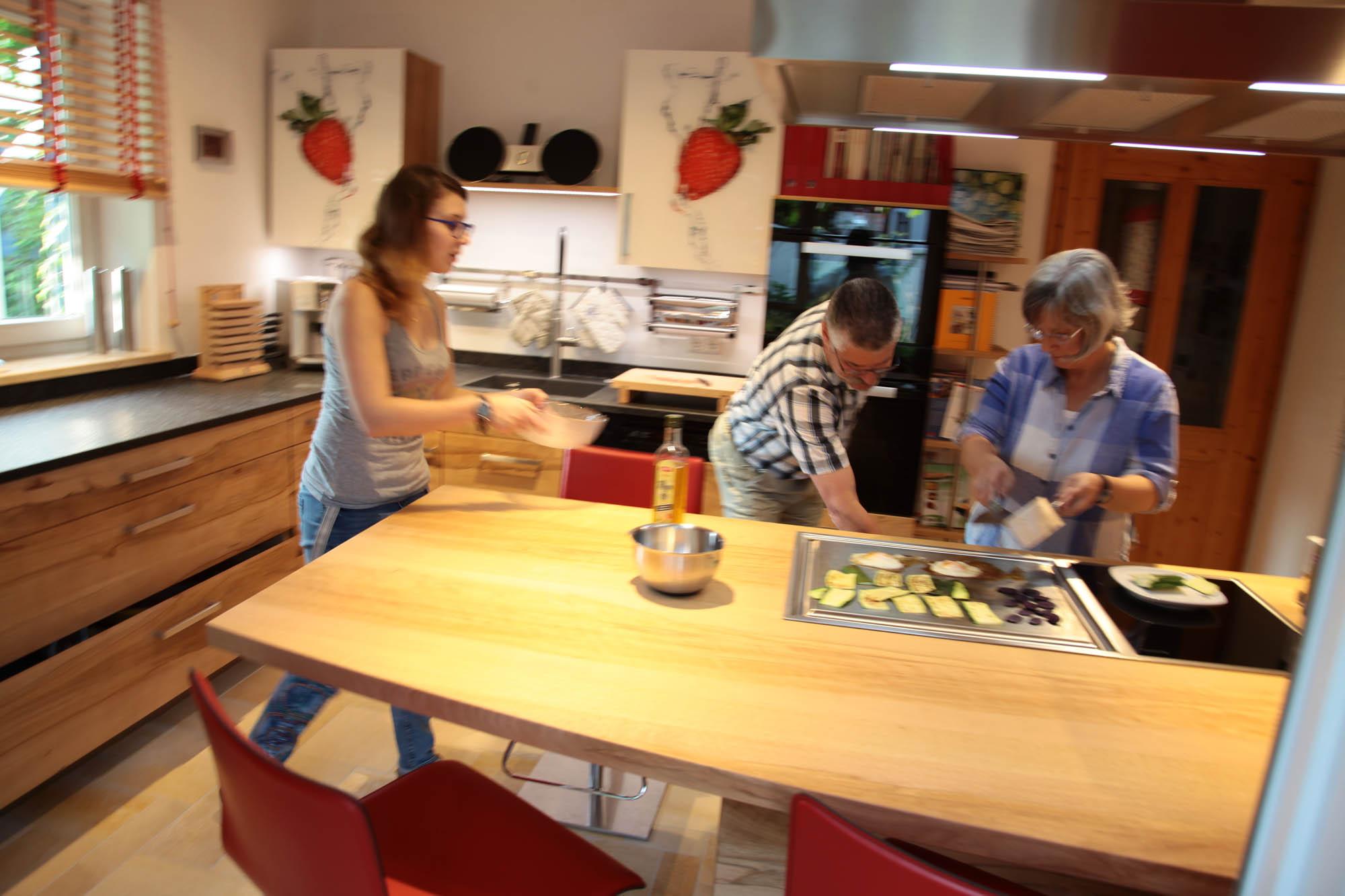 vakuumieren slow food und nachhaltigkeit das nachhaltigkeitsblog der m belmacher. Black Bedroom Furniture Sets. Home Design Ideas