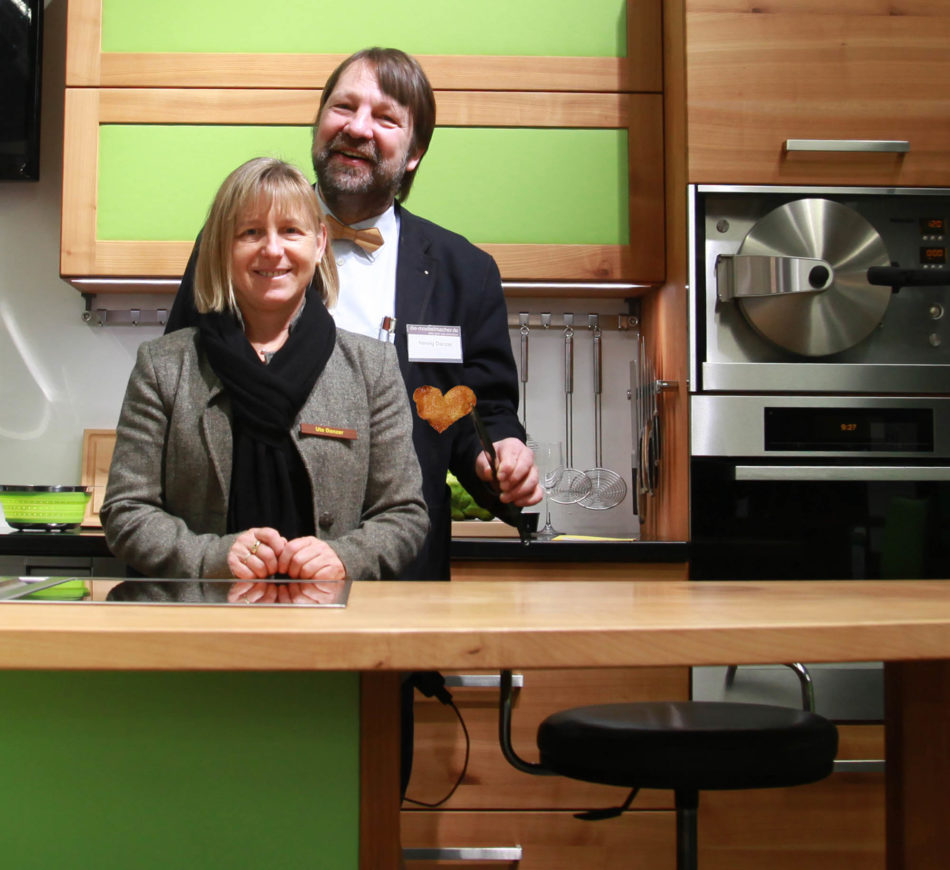 die gew rzmischung f r unsere kartoffelchips vom tepan yaki das nachhaltigkeitsblog der. Black Bedroom Furniture Sets. Home Design Ideas