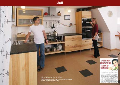 Kalender_2015_web_Seite_28