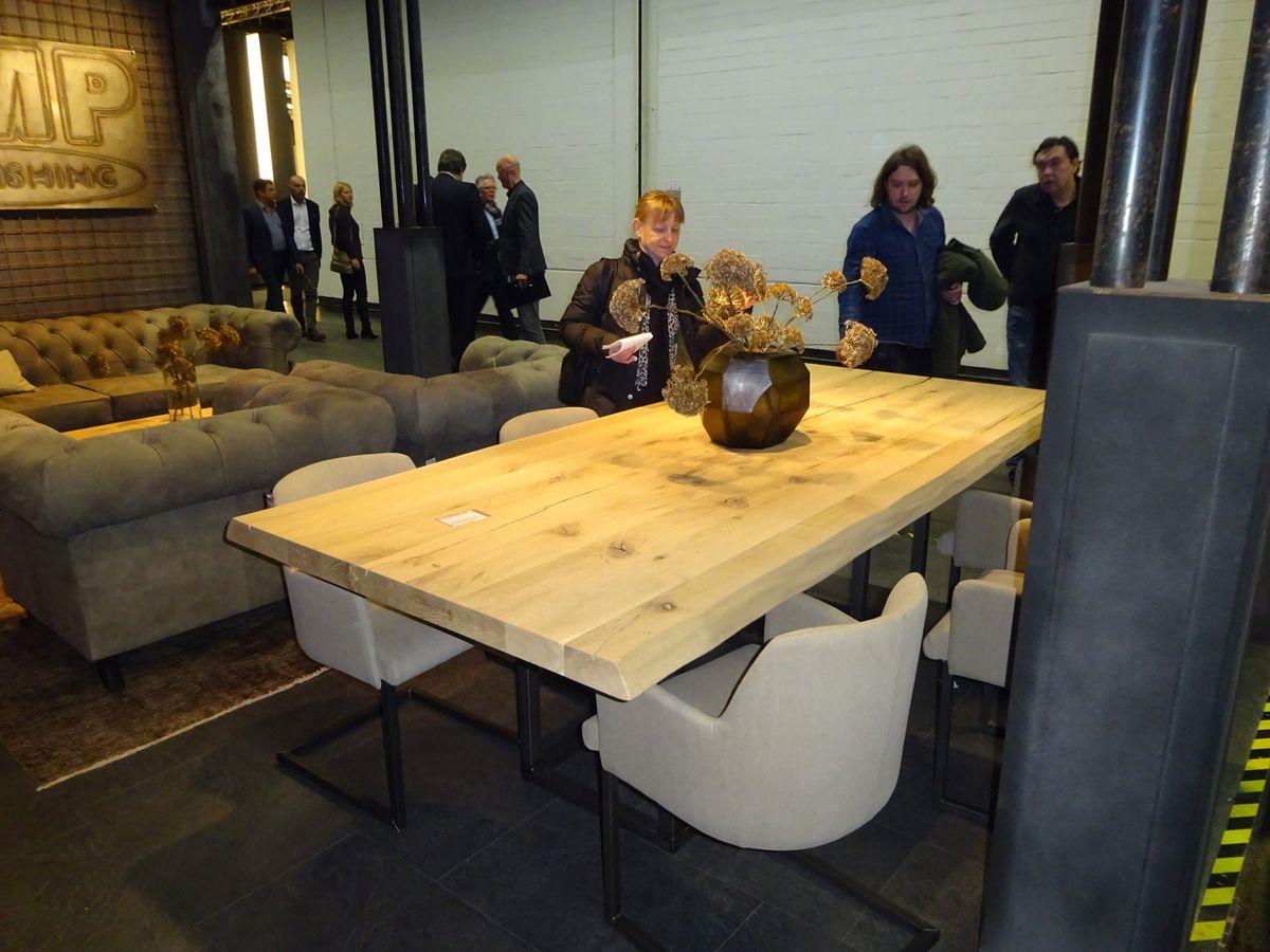 german gem tlichkeit auf der m belmesse 2015 der pressebericht der imm cologne 2015 das. Black Bedroom Furniture Sets. Home Design Ideas
