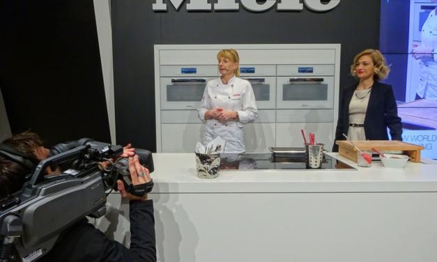 """""""German Gemütlichkeit"""" auf der Möbelmesse 2015 – der Pressebericht der IMM Cologne 2015"""