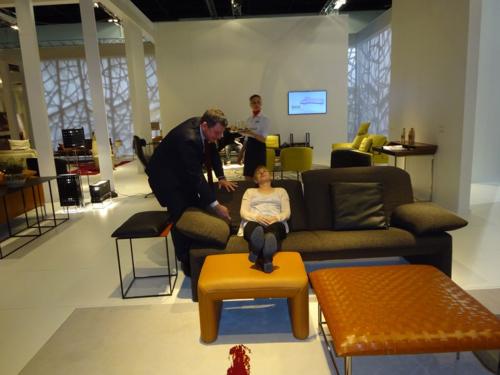 Möbelmesse15__0175