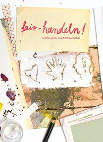 Lesung von Jaana Prüss zum Thema Fair Trade am Donnerstag 29.1. am Michelsberg