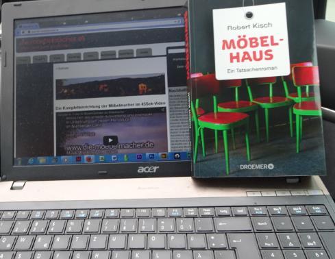 MöbelhausBuchNotebook