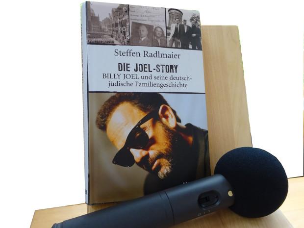 BillyJoelStorySteffenRadlmaier_0005freigestelltWEB