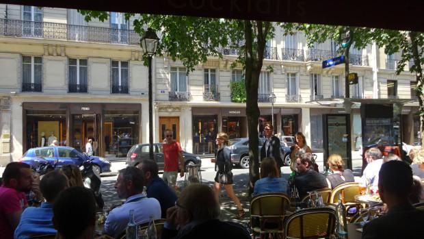 Paris2015LauraUteherwig_0114