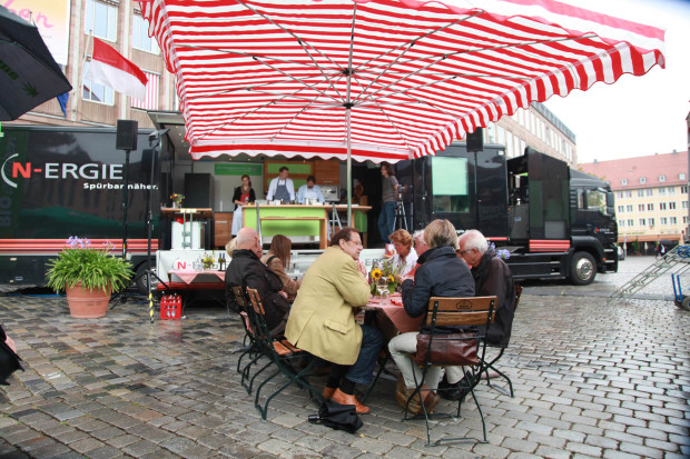 BIOerleben12_Freitag_455