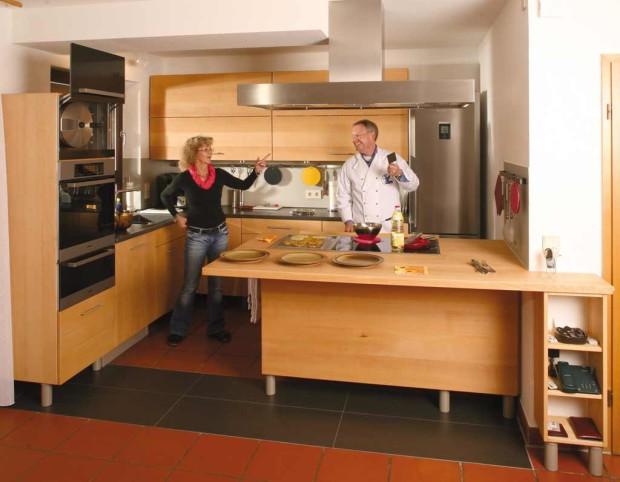 KücheMueller2010_0084