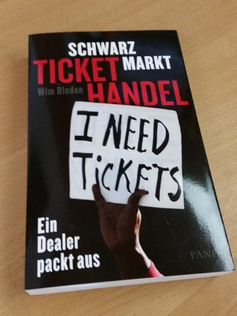 Tickethandel