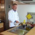 KücheMueller2Hemhofen2010_0131