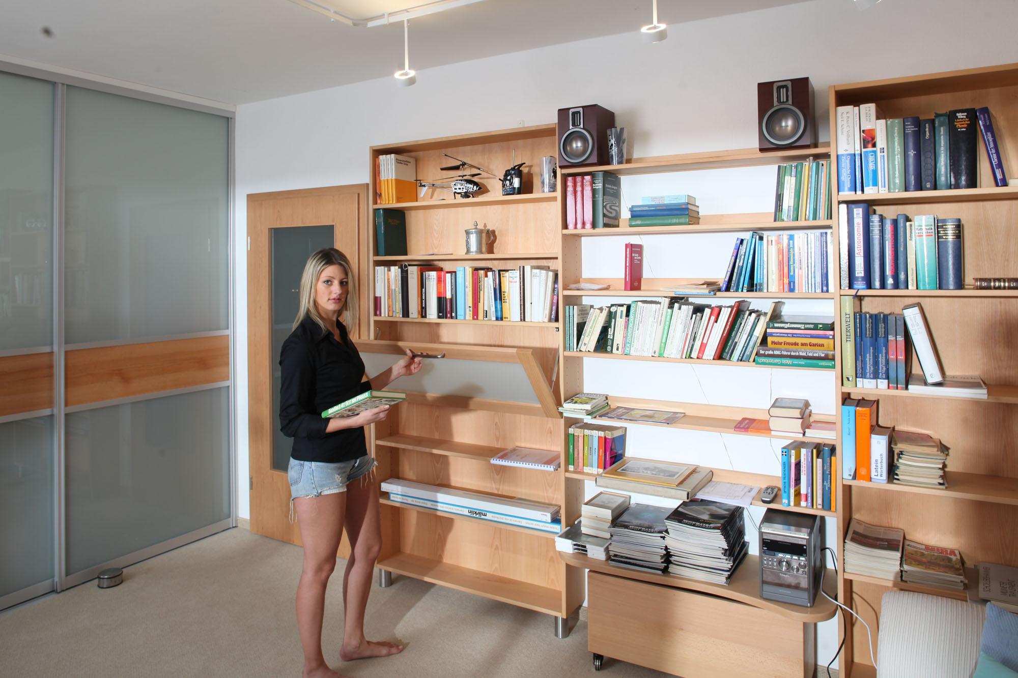 Büro Einrichtungsideen einrichtungsideen büro