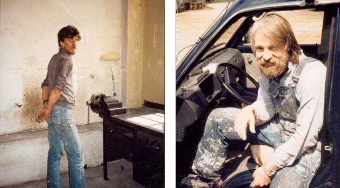 1988GuntherherwigWEB