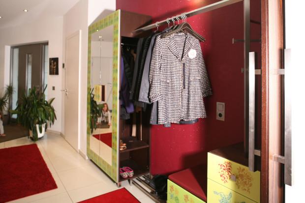 GarderobeTorres15__0114