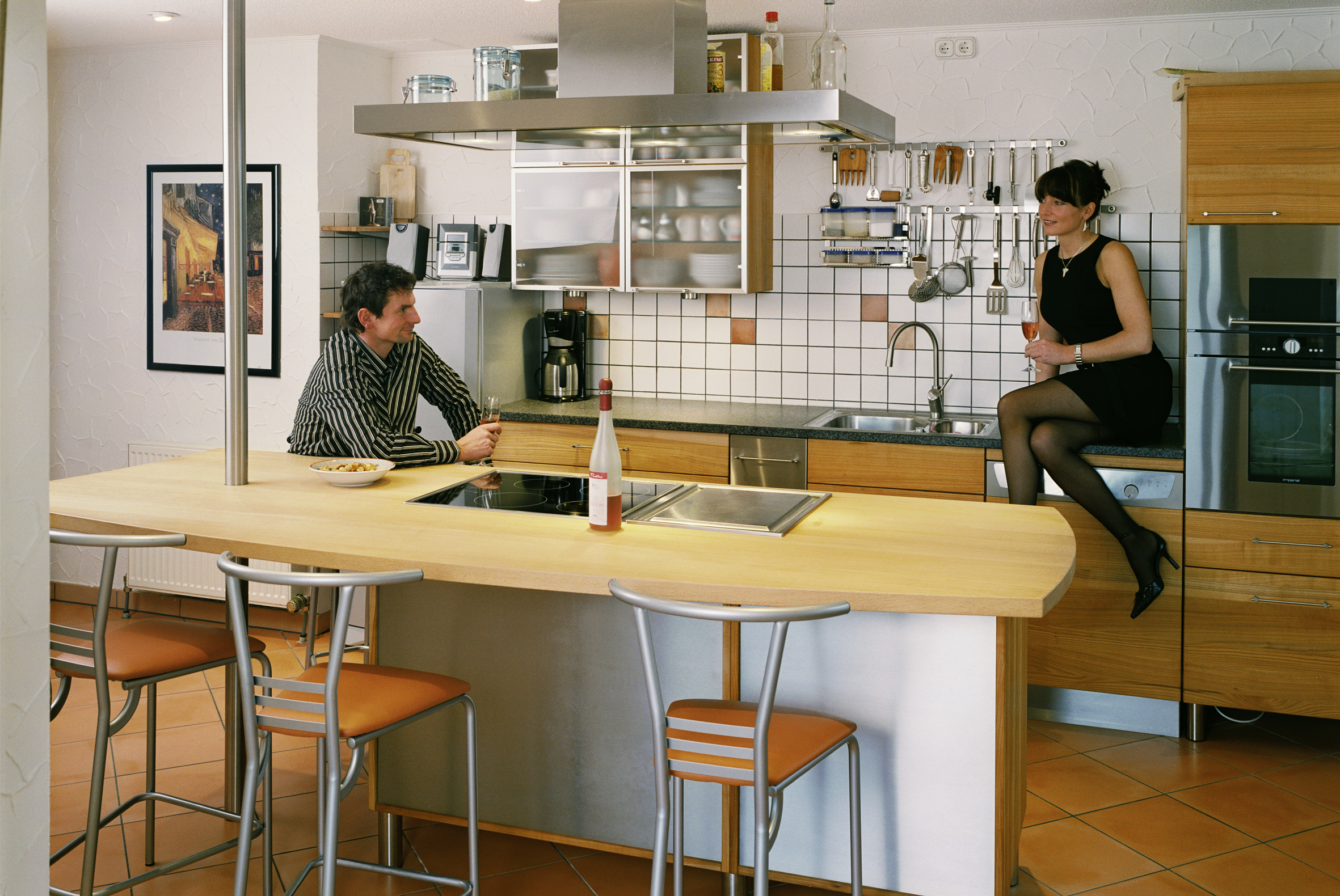 die k che zum kochen archive das nachhaltigkeitsblog der. Black Bedroom Furniture Sets. Home Design Ideas