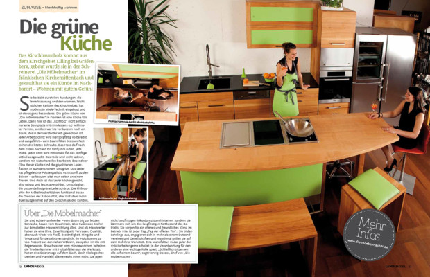 LANDSPIEGEL-10-2012-102_08-04-Die grüne Küche-DS.pdf